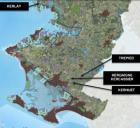 Communiqué de Presse de l'association des «Propriétaires fonciers de Guérande»