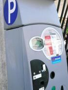 Conseil Municipal : Stationnement payant, la ville de Guérande confirme pour la saison prochaine.