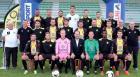 Football 44 Coupe de France :   Pour Gu�rande ce sera une �quipe de CFA 2