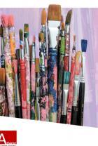 Guérande : 10ème édition du Salon de l'Automne