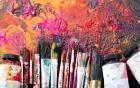 Guérande: 11ème Salon de l'Automne peintures, aquarelles, sculptures et photographies