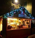 Guérande: Attribution de chalets pour Noël