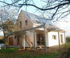 Guérande : Economies d'énergie dans l'habitat près de chez vous