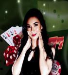 WinOui : Le Casino en ligne qui gagne Guérande