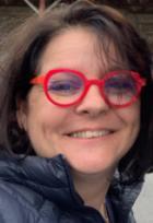 Guérande:ValérieSauviat-Duvert pourraitse présenter aux électionsmunicipales