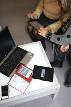 Guérande : Un nouveau rendez-vous, causons numérique