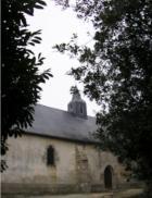 Guérande  Visites thématiques guidées : Le village de Clis