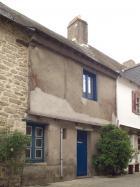 Guérande organise un café-débat pour décoder le bâti ancien et mieux le restaurer !