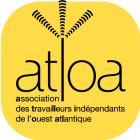 L�association des Travailleurs Ind�pendants de l�Ouest Atlantique (ATLOA) a vu le jour