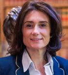 La députée Sandrine Josso confirme son retrait de LREM