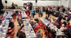 La ville de Guérande invite ses aînés