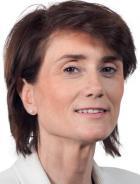 Le programme de Sandrine Josso la candidate «En Marche» 7ème circonscription de Loire-Atlantique