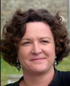 Législatives 7ème circonscription 44: Hélène Chalier  pourrait être la candidate «En Marche»