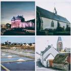 PLU de Guérande: 12 recours au tribunal administratif!