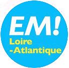 Presqu'îleGuérandaise:LaRépublique En Marche devient un vieuxparti