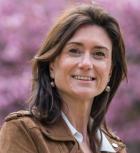 Sandrine Josso s'oppose à la certification biologique des sels de mine