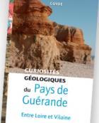 Un Guide des Curiosités géologiques pour le Pays de Guérande