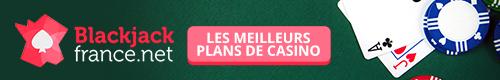 blackjack-france