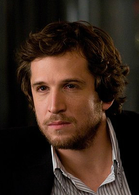 guillaume canet wiki