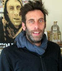 Julien Gély