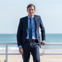 Jean-Yves Gontier