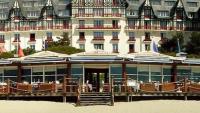 Tous les restaurants de plage fermeront-ils le 12 novembre ?