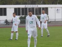 Alexandre Jabbour