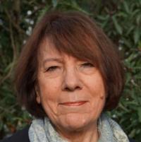 Anne Boyé UN NOUVEAU CAP POUR LA BAULE –ESCOUBLAC