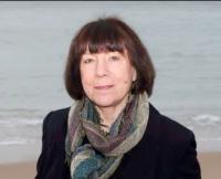Anne Boyé
