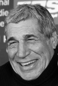 Jean-Pierre Castaldi.