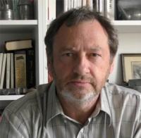 Hugues Pénot