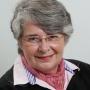 Marie-Yvonne Halpern