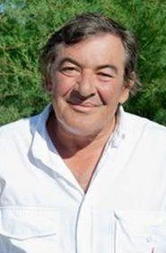 François-Xavier Baley dit « FanFan »