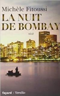 Michèle Fitoussi dédicacera son livre à La Baule le 16 janvier