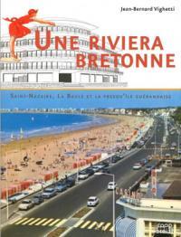 Une riviera bretonne