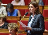 Sandrine Josso