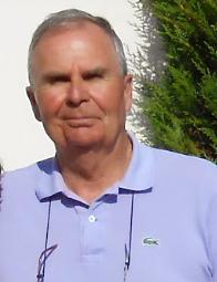 Jean-Claude GUEGADEN