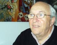 Gérard Olliérec