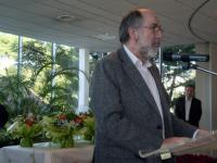 Philippe Gervot