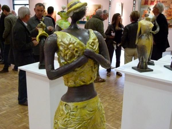 Cath Cousseau