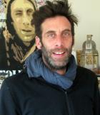 «Je veux lier le théâtre à mon cœur!» Entretien avec Julien Gély, comédien.