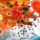 Casino en ligne : il est facile pour les joueurs d'accéder à ces sites