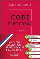 Départementales : Canton de la Baule, les candidats du PS dénoncent de