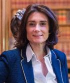Grand Débat : Sandrine Josso députée LREM propose une réunion publique d'initiatives locales