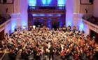 La Baule: 1er concert de La Folle Journée