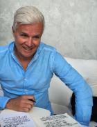 La Baule : Antoine Lussignol nommé directeur de campagne de Jean-Yves Gonthier LREM