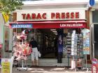 La Baule : Ouverture d�un relais postal avenue Lajarrige