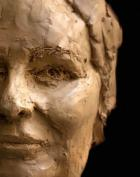 LaBaule:une exposition de Vincent le Sculpteur à ne pas manquer