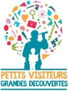 La Baule Guérande: Petits visiteurs grandes découvertes