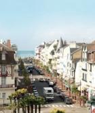 La Baule-les-Pins: Les animations de l'été avenue Lajarrige